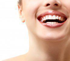 Adult Orthodontics INSERT LOCATION
